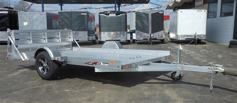 Triton Boats Trailer Parts by Triton Trailers Galley
