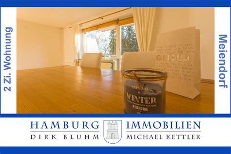 Wohnung Mieten Hamburg Meiendorf by Lichtdurchflutete 2 Zimmer Wohnung Mit Ca 68 Qm In 22145