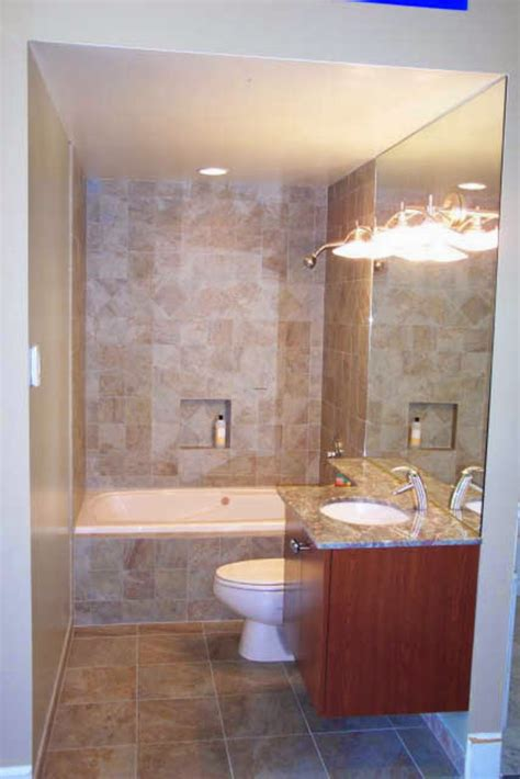 bathroom renovations ideas pictures small bathroom design ideas4 1 studio design gallery