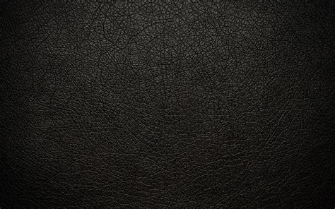 black leather wallpaper hd pixelstalknet