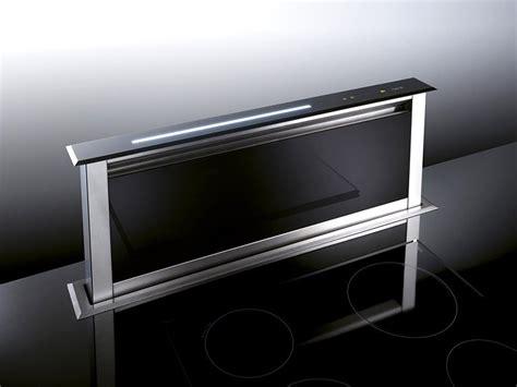Tisch Dunstabzugshaube Versenkbar by Versenkbarer Dunstabzug Quot Lift Quot Best Bild 15