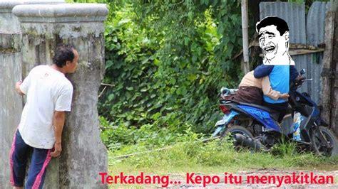 foto lucu banget terbaru gokil aneh bikin ngakak toplucu