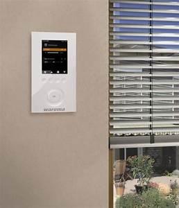 Jalousien Schräge Fenster : rollladen jalousien fensterladen insektenschutz beil sonnenschutz ~ Watch28wear.com Haus und Dekorationen