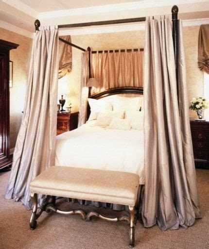 awesome canopy bed ideas   budget  diy