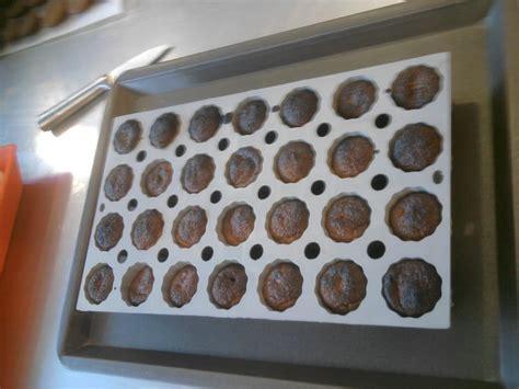 cours cuisine zodio les cours de cuisine avec zôdio