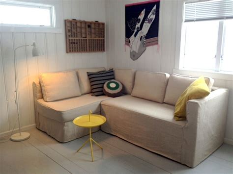 ikea fagelbo sofa bed slipcovers  comfort works