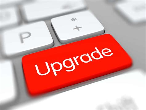 Sccm 1602 Step By Step Upgrade Guide