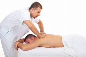 Male massage therapist bias massage professionals update for Best massage therapy