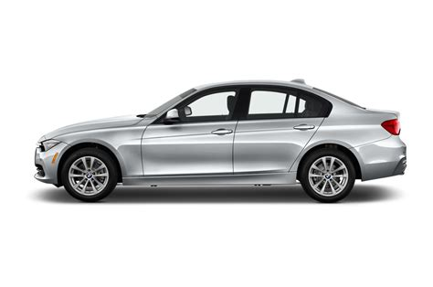 Review Bmw 3 Series Sedan by 2018 Bmw 3 Series Reviews Research 3 Series Prices