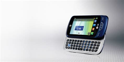 best non smartphone best non smartphone hd with best non