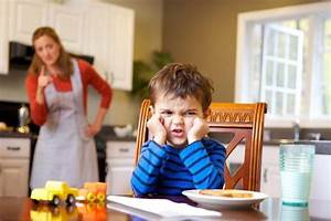 Easy Ways to Deal With Disobedient Kids!
