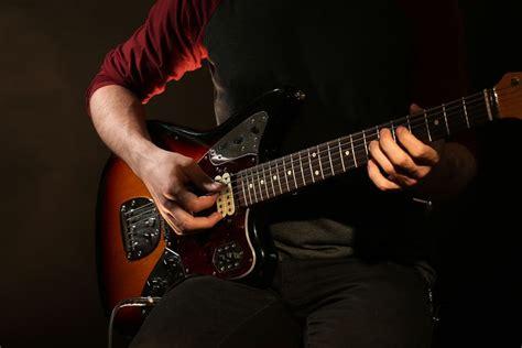 easy guitar solos