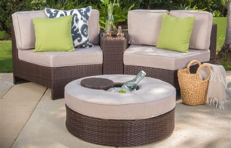 low price wicker patio furniture store riviera positano outdoor patio furniture