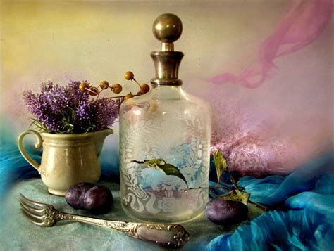 herbal medicines infusions decoctions