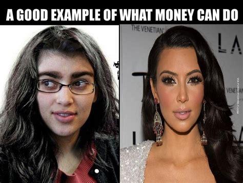 Kim Kardashian Funny Memes- Funnypicsonly