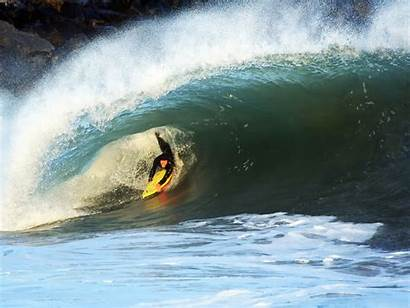 Surfing Wallpapers Water Sports Watersports Tag