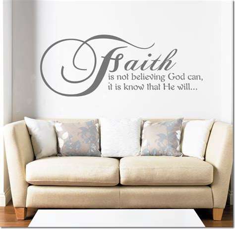 wall decoration stickers wall decor ideas