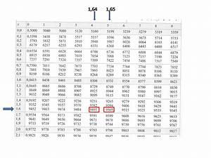 Binomialverteilung Berechnen : sigma regeln stochastik abitur vorbereitung ~ Themetempest.com Abrechnung