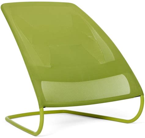 the fit chair from interstuhl contemporist