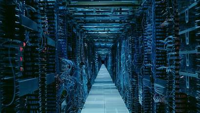 Datacenter Server Capture Wallpapers Energy Backgrounds Wallpaperaccess
