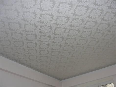 tarif plafond suspendu dalles 224 aubervilliers estimation du prix au m2 entreprise sczww