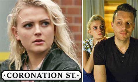 Watch Ripper Street Season 4 Trailer Matthew Lewis And