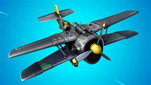 Fortnite Patch Notes 70 Planes Wraps And Creative Mode