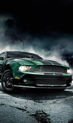 Car Live Wallpaper Apk by Cars Live Wallpaper For Pc