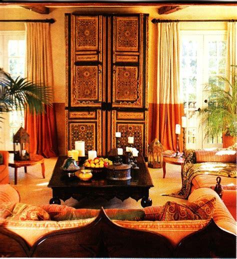 home interior decorating styles style home decor marceladick com