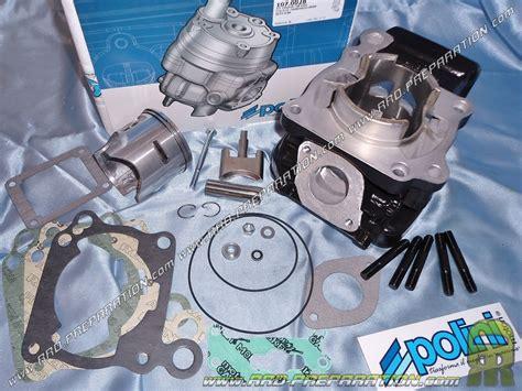 kit 165cc polini for cagiva mito 125cc engine planet raptor freccia tamanaco and other 2