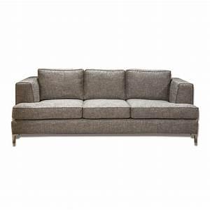 Zoey sofa 9623 feathers design manufacturing for Zoey sectional sofa