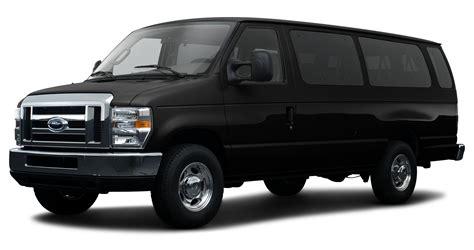 Luxury Transportation by Wheeler S Luxury Transportation