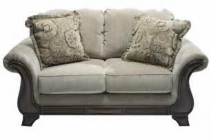 White Accent Chair by Loveseat Sleeper Sofa Furniture Elegant Furniture Design