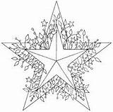 Coloring Finsel Noel Obsession Impression sketch template