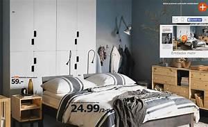 Ikea Katalog 2016 : im ikea katalog 2016 online bl ttern pdf und in der app giga ~ Frokenaadalensverden.com Haus und Dekorationen
