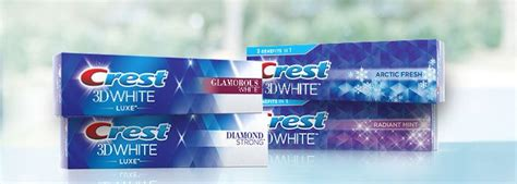 Types of Toothpaste: Benefits & Differences | Oral-B