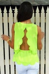 1000 images about neon kıyafetler aksesuar ayakkabı
