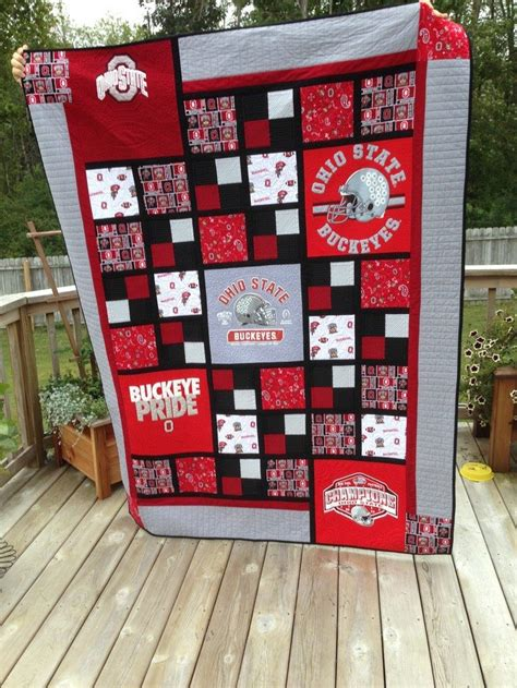 t shirt quilt pattern turn your favourite shirts into a t shirt quilt
