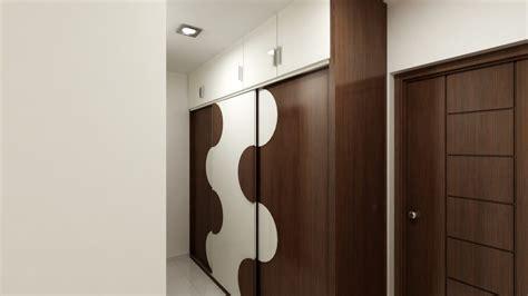 Wardrobe Designs For Master Bedroom Indian