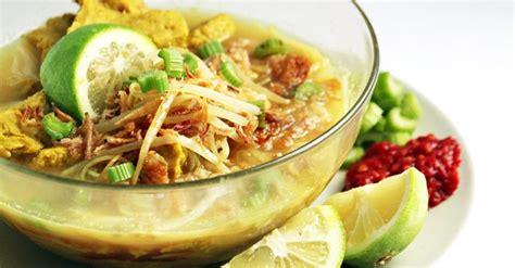 cuisine indonesienne les 25 meilleures idées de la catégorie cuisine