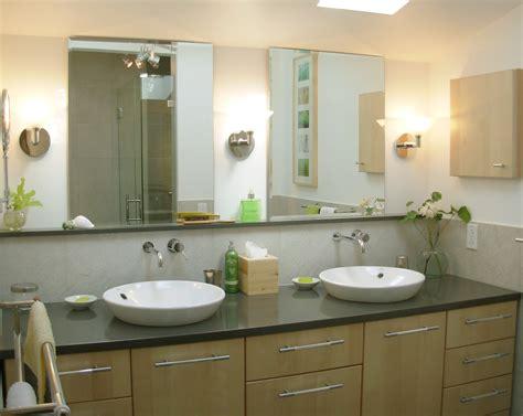 Bathroom Design Ideas 2013 by Photos Bathroom Remodeling Like Spa Design Ideas