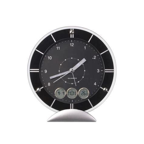 montre de bureau montre de bureau horloges et pendules