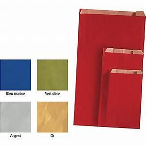Pochette Cadeau Papier : pochette cadeau kraft classique ~ Teatrodelosmanantiales.com Idées de Décoration