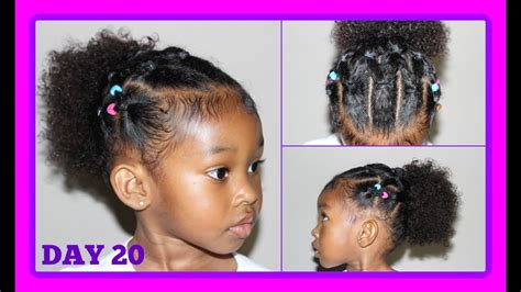 cute hairstyle  curly hair kids  days  hairstyles day  youtube
