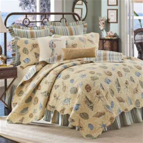 Buy Seaside Bedding From Bed Bath & Beyond