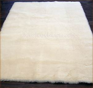 tapis laine suffolk tapis laine avec dos latex fabrique With tapis en laine ikea