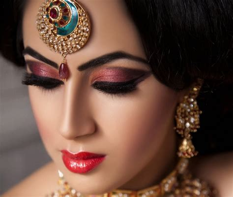 images  images shayari beautiful dulhan hd image