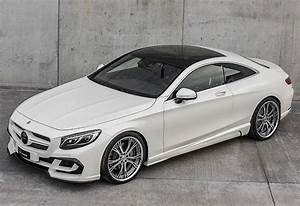 S63 Amg Coupe Prix : 2016 mercedes benz s63 amg coupe fab design ethon specifications photo price information ~ Gottalentnigeria.com Avis de Voitures