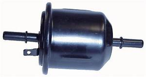 Hyundai Accent Fuel Filter  Fuel Filter For Hyundai Accent