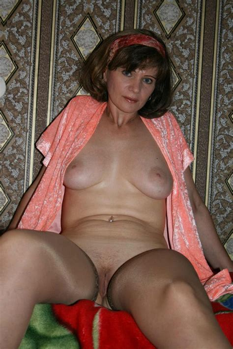 Russian Mature With Big Boobs Russian Sexy Girls